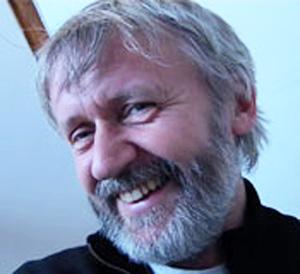 Bjellesauprisen 1994, Erik Hillestad og Kirkelig Kulturverksted