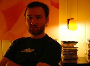 Bjellesauprisen 2007, Smalltown Supersound v/Joakim Haugland