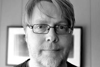 Bjellesauprisen-2015, Frithjof Hungnes