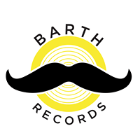 Barth Records