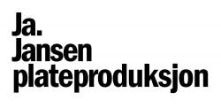Jansen Plateproduksjon AS