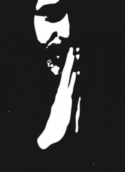 Jozeph Music