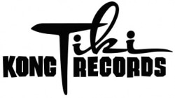 Kong Tiki Records AS