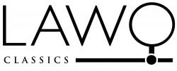 LAWO Classics AS