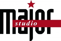 MajorStudio AS