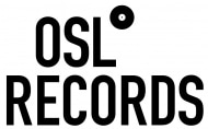 Oslo Records AS