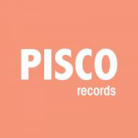 Pisco Records