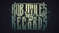 Rob Mules Records