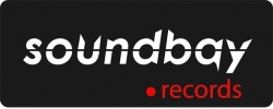 Soundbay Records