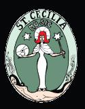 St. Cecilia Music