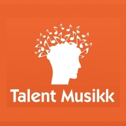 Talent Musikk AS