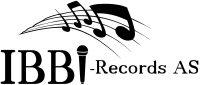IBBI- Records AS