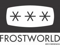 Frostworld Recordings