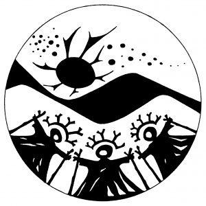 Dat Os logo