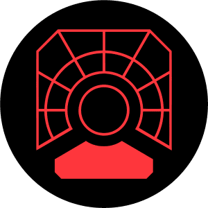 Orkestra AS logo