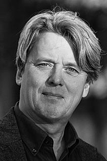 Erik Brataas